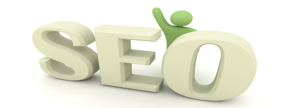optimizacion de páginas (SEO)