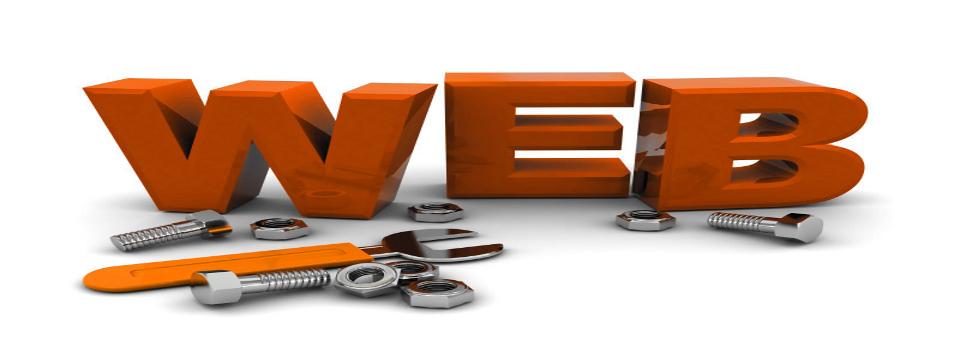 Como Hacer Diseño para Paginas Web Profesionales