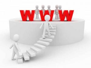 diseño-de-paginas-web
